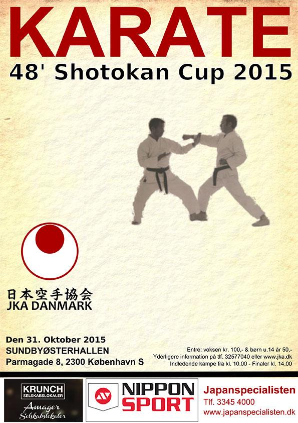 shotokancup2015