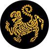 Shotokan Karate Akademi JKA