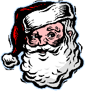 Juleafslutning og sidste træningsdag for Børne og Ungdomsholdet